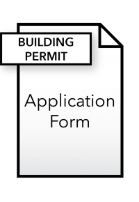 Form_Application Form - Building Permit