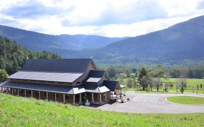 Monastery 4